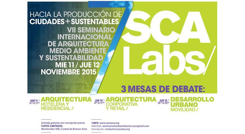 sustentablesca1