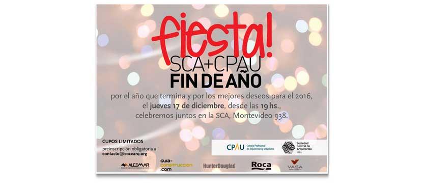 fiestafinde20156