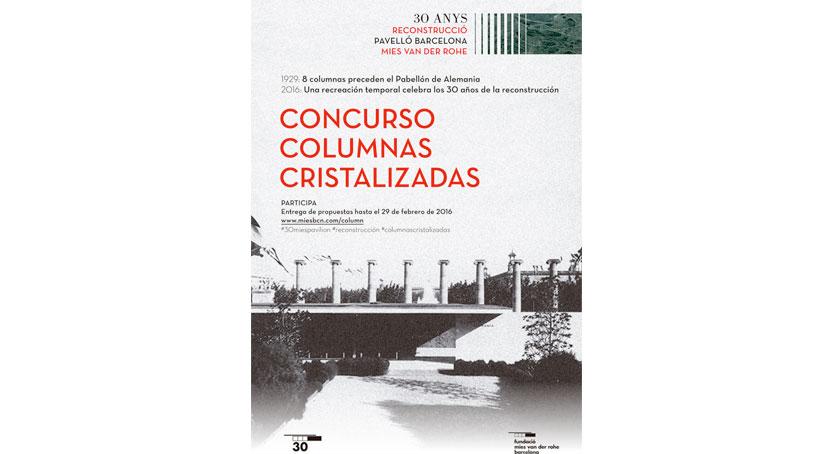 columnas7