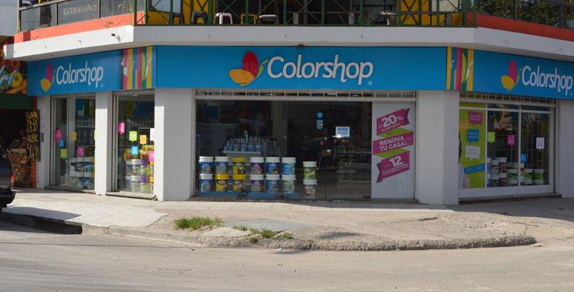 colorshopcalzada