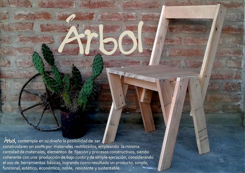 arbol 1 suma uso