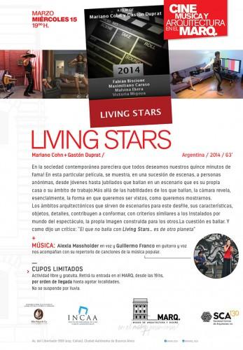 living 347x500 1