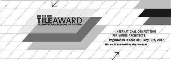 invitation e tile award 2017 1web mia 1