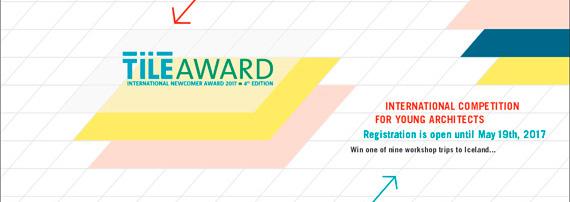 invitation e tile award 2017 1web mia