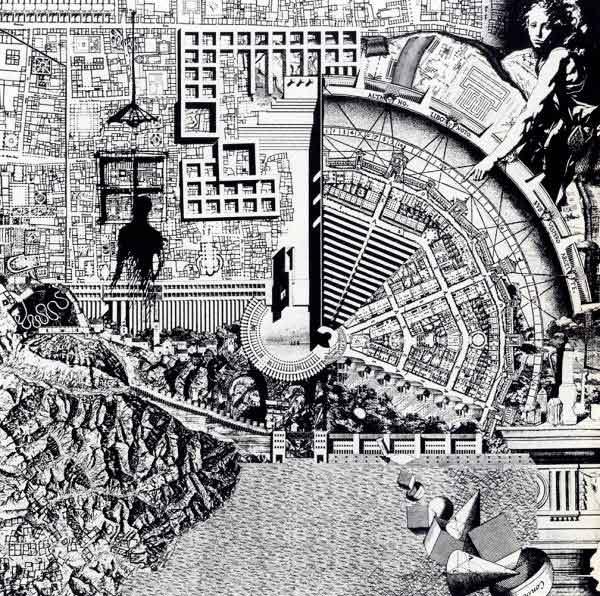 Teorías del Proyecto 1966 web