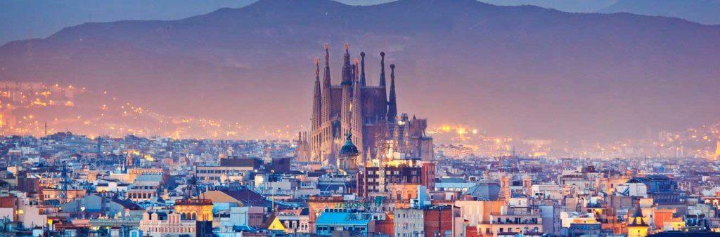 barcelona image id 178539545 1422025474 k8l5 1
