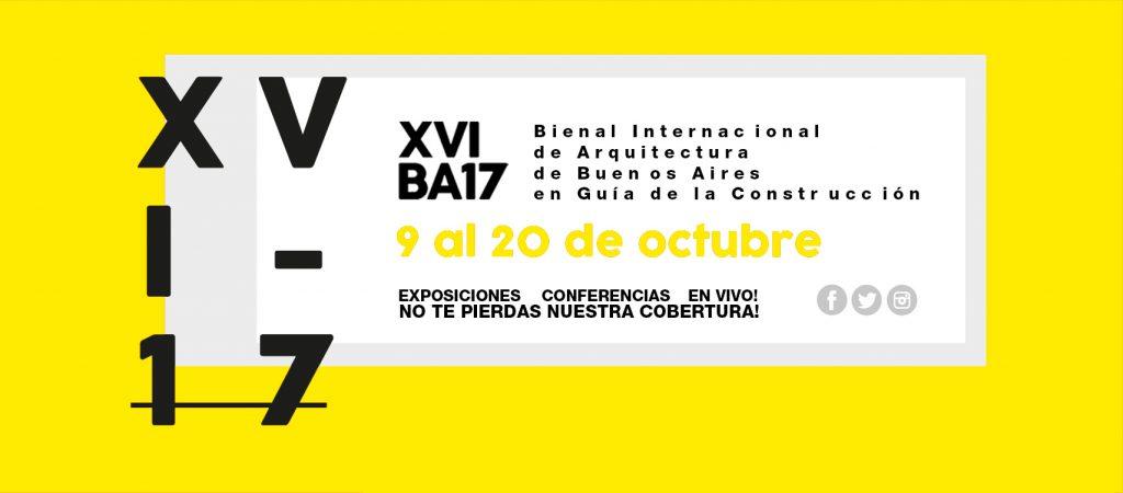 banner bienal rectanglar