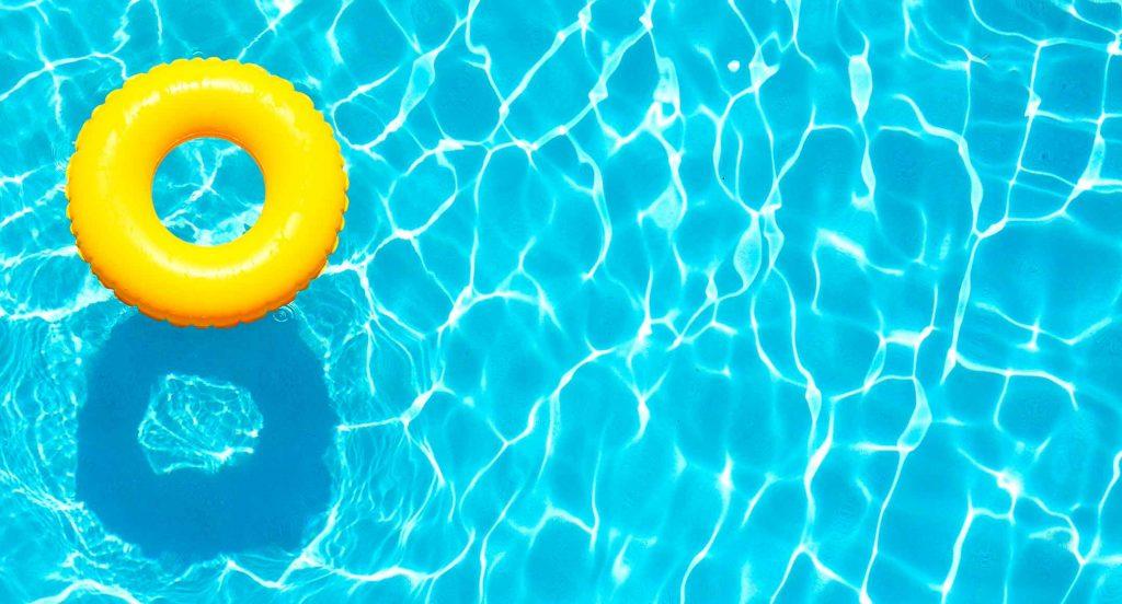 swimming pool stock today 170302 tease c9f317c79292af19b771d9f1ca66568e baja