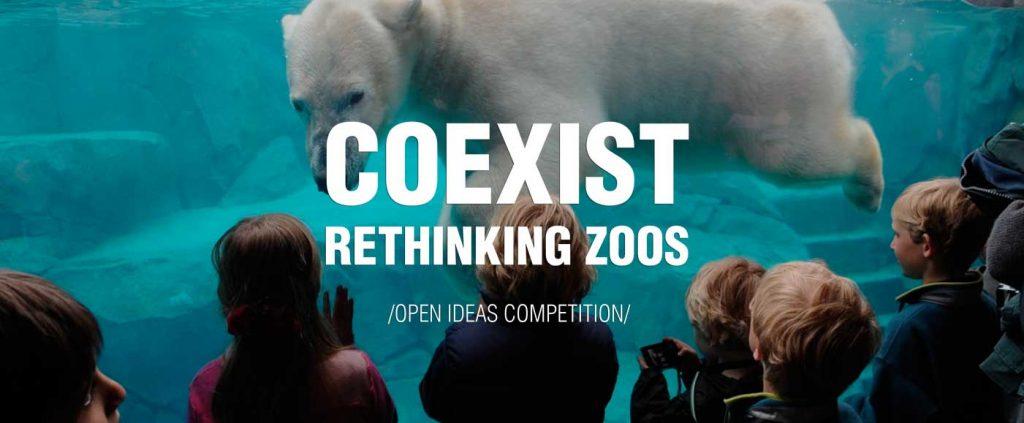 concurso zoos baja