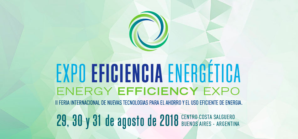 eficiencia energética baja