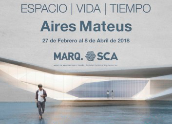 expo mateus marq