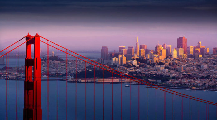 golden gate bridge 696x385 para web