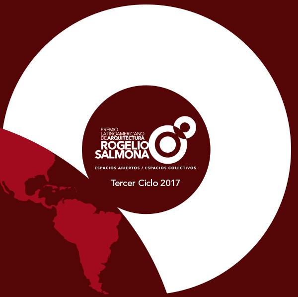 WILMER recomiende 2017 premio 2017 3 en baja