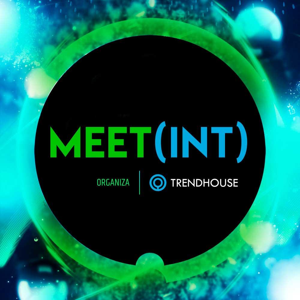 evento meet int