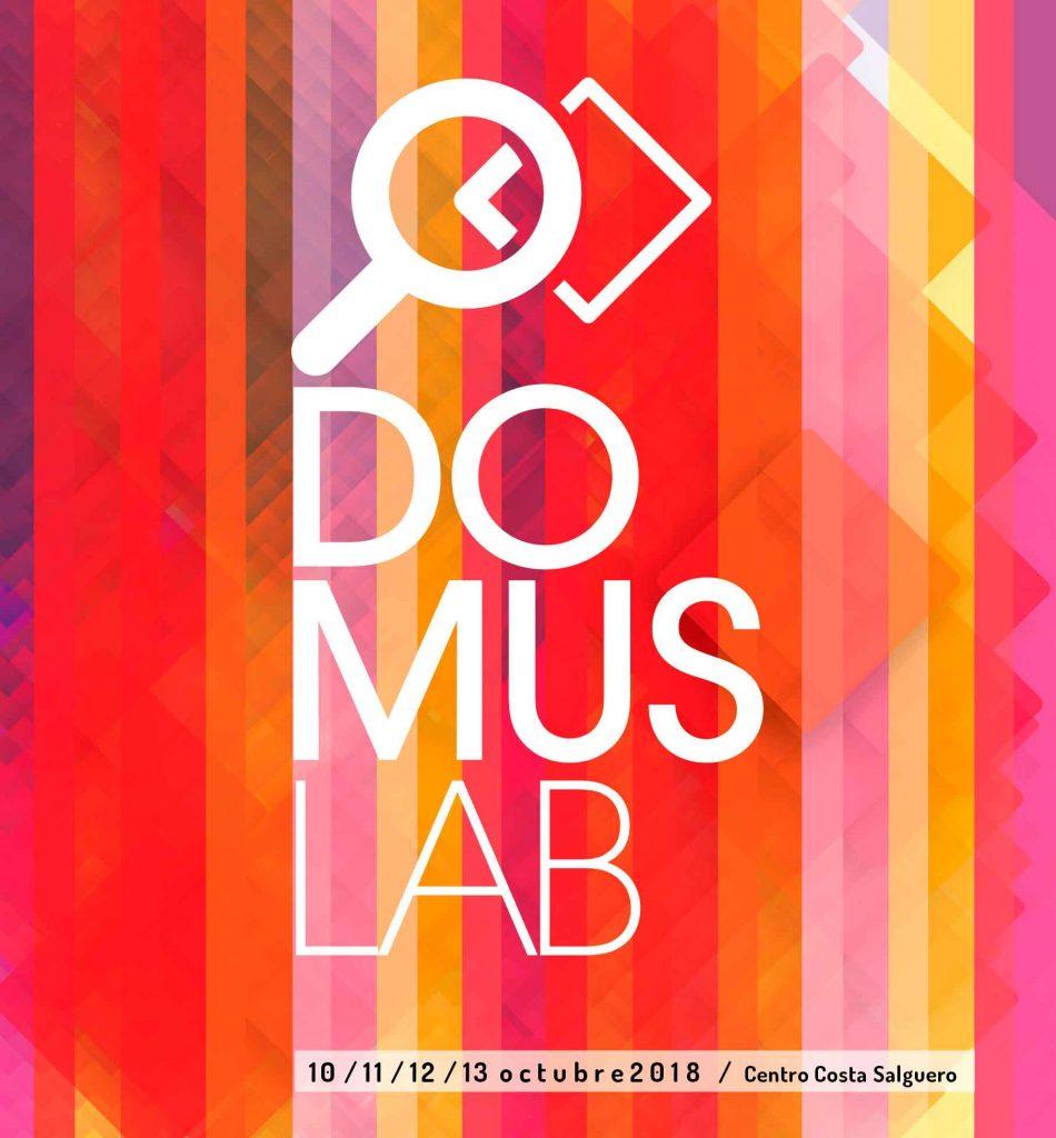 evento domus