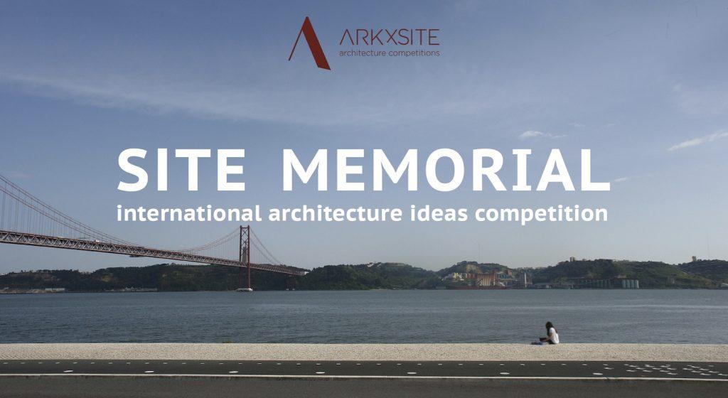 site memorial