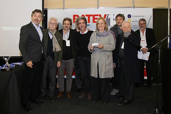 1er premio clarin arq categoria estudios Miguel Jurado de clarin MSGSSS baja