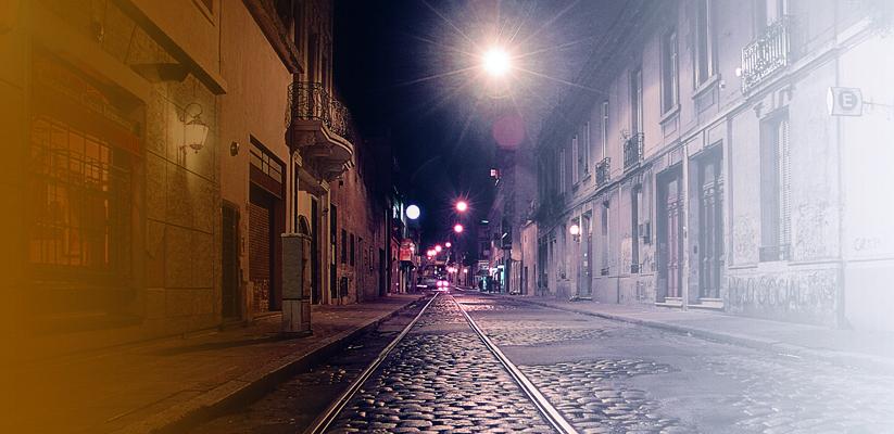 calle san telmo 980 colore