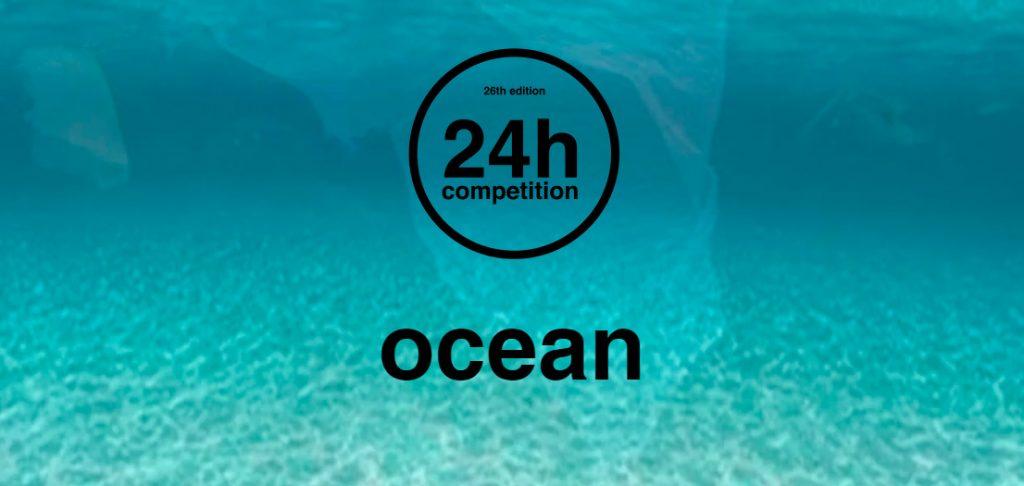 concurso oceano