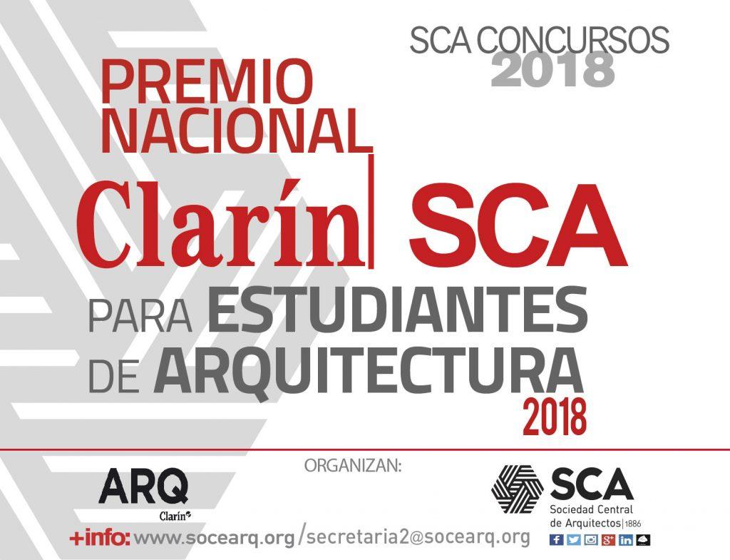 Redes Premio Clarin 2018 02
