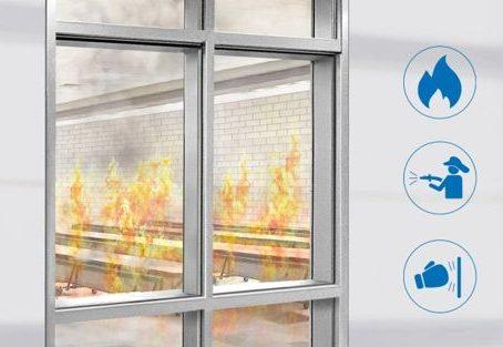 schott pyran platinum f fire rated glass ceramics header 1280x427 22012018 e1537922332238
