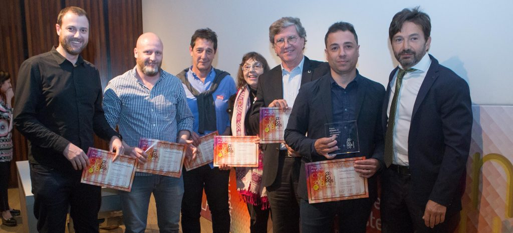 091018 Premios Domus Lab 088