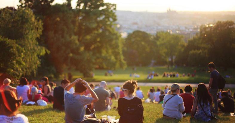 10 principios para una politica urbana sostenible 640