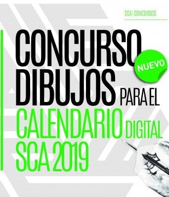 Concurso Calendario 2019 342x500 1
