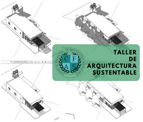 taller sustentable