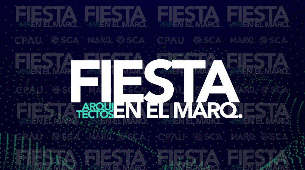 fiesta marq