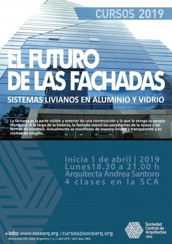 Flyer El Futuro de las Fachadas 353x500 1