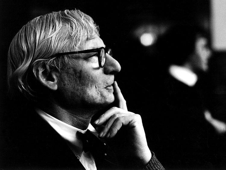 Louis Kahn mensaje historia CLAIMA20130319 0246 8