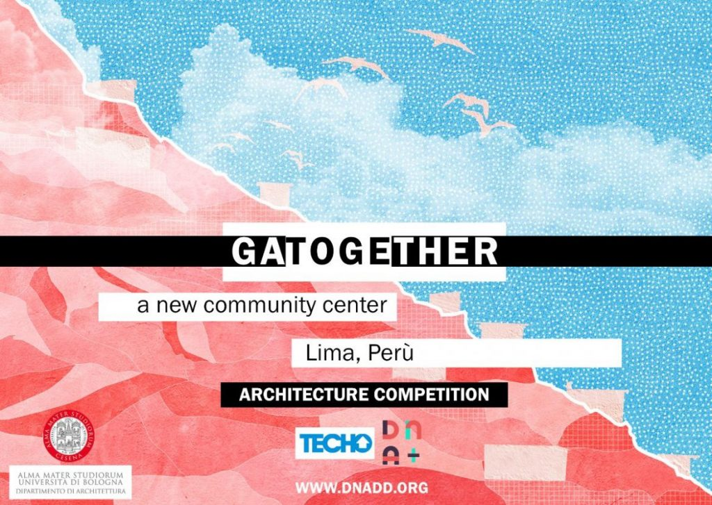 Gatogether Poster 1170x831 1