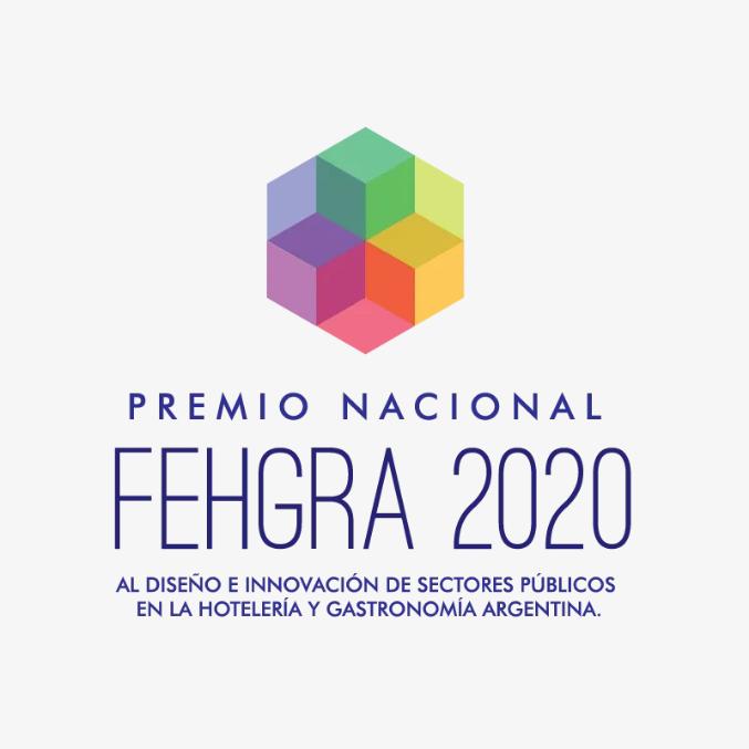 Screenshot 2019 09 24 PREMIO FEHGRA 2020