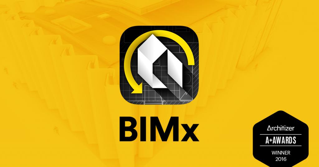 bimx social 1200x630 1