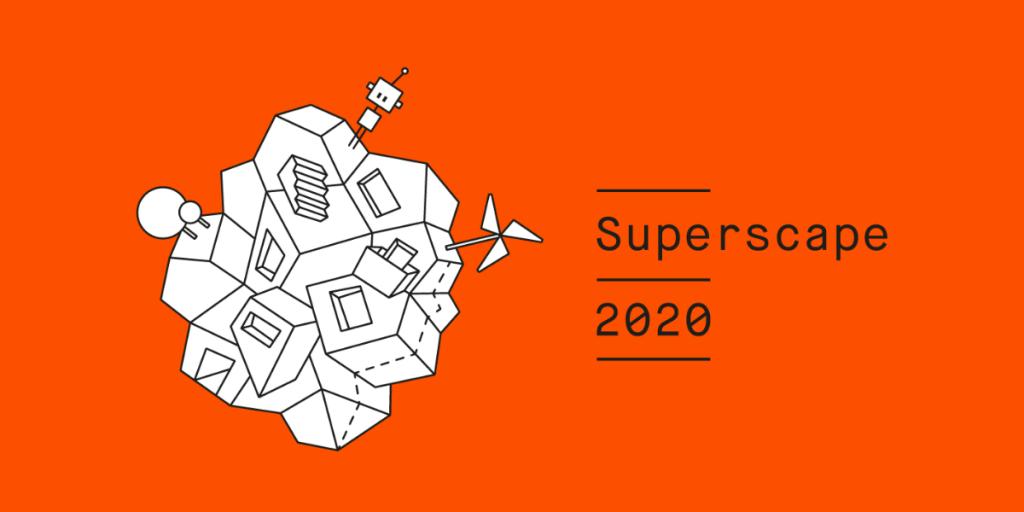 cSuperscape2020 1