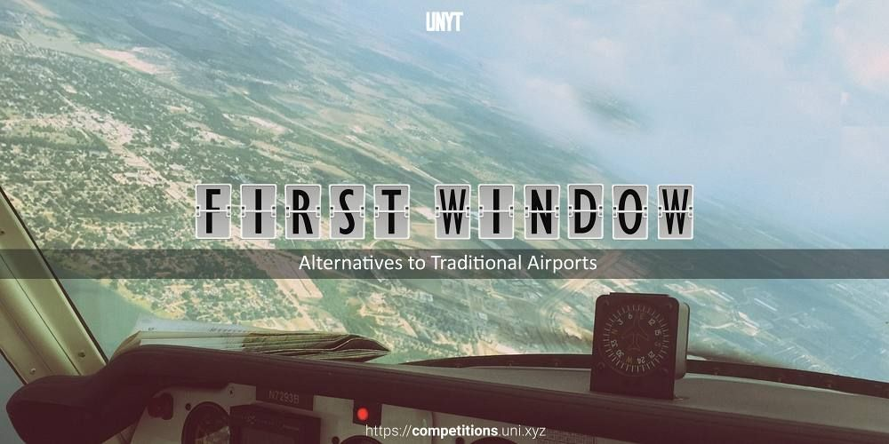 first window cover