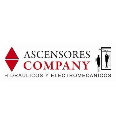 Ascensores Company