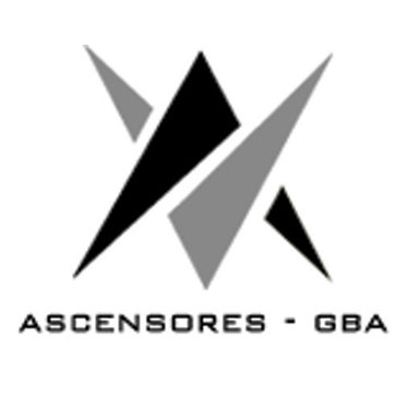 Ascensores GBA
