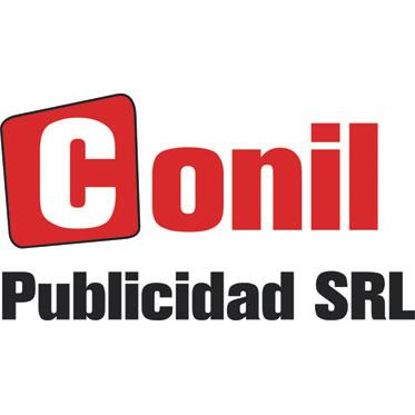 Conil Publicidad SRL