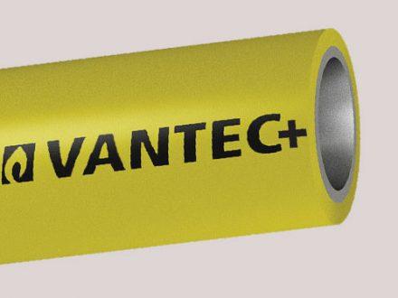 IPS Vantec 00