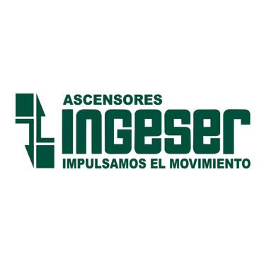 Ascensores Ingeser