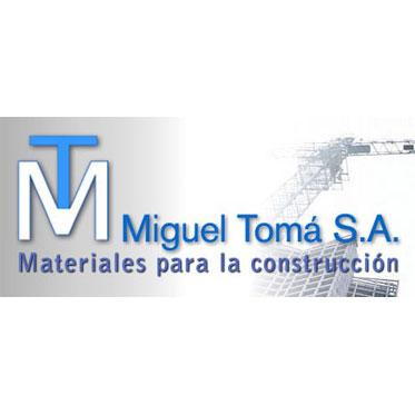 Miguel Tomá S.A.