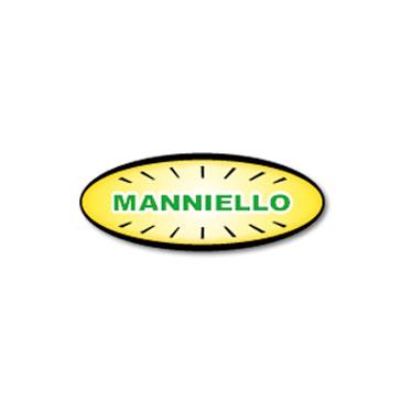 Manniello