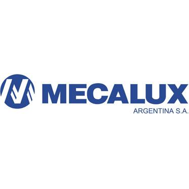 Mecalux Argentina