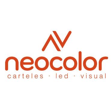 Neocolor