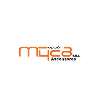 Opción Myca