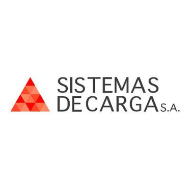 Sistemas de Carga S.A.