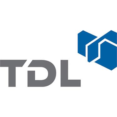 TDL S.A.