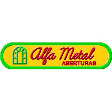Aberturas Alfa Metal
